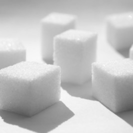 Guide to Sugar in Food