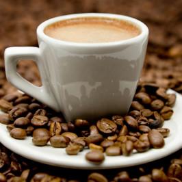 Caffeine vs Weight Loss