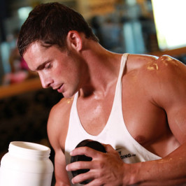 Creatine – The Basics