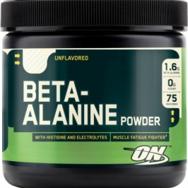 Guide To Beta-Alanine