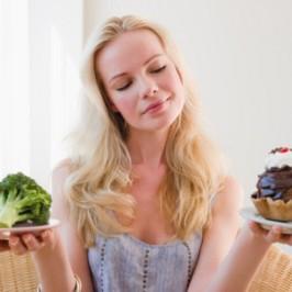 Diet Traps