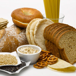 Guide to Gluten
